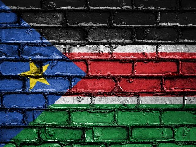 фото ЗакС политика В Южном Судане задержали Петра Верзилова и Илью Варламова
