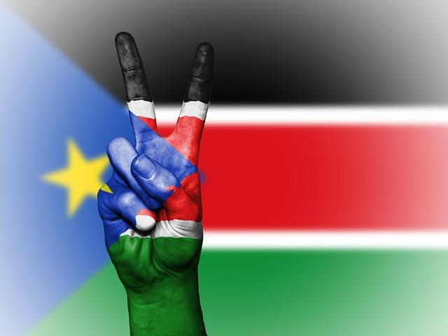 Верзилова и Варламова отпустили после задержания в Южном Судане