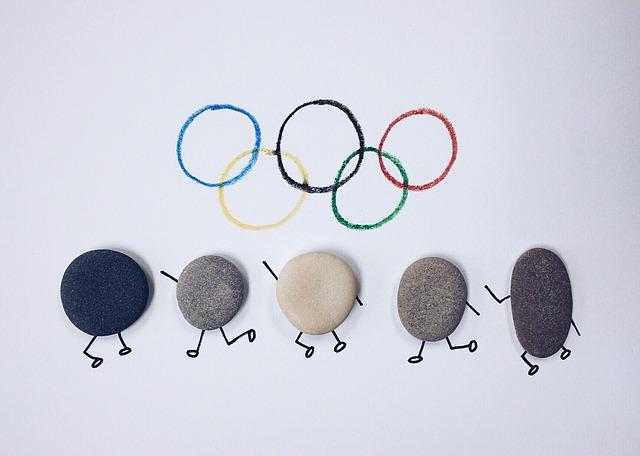 МОК утвердил музыку Чайковского в качестве замены гимна России на Олимпиаде в Токио