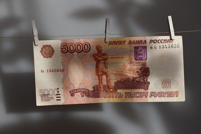 Доход главы Василеостровского района Ильина за 2020 год составил 5,4 млн рублей