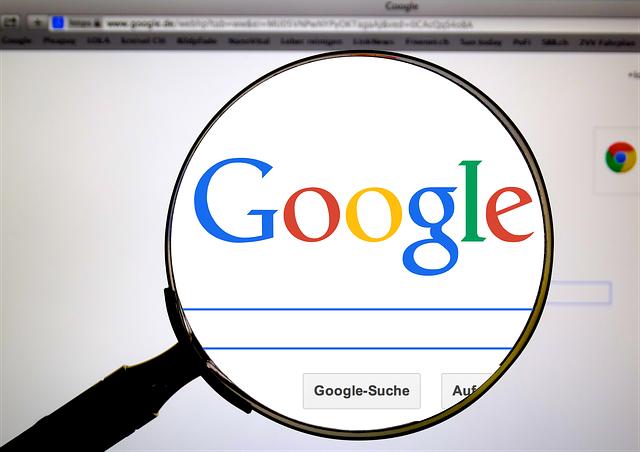 """РКН потребовал от Google снять ограничения с приложения """"Улица героев"""""""